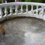 sablage_beton