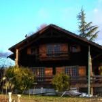 decapage maison bois toulouse