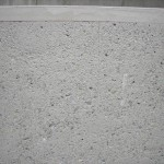 sablage beton bourdarios