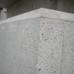 sablage beton toulouse travaux