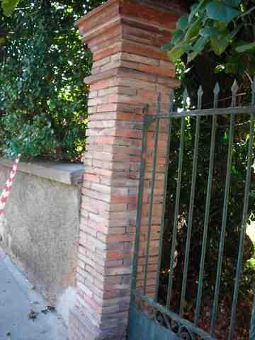 nettoyage briques toulouse
