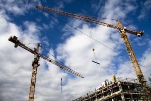 Comment assurer la santé et la sécurité des travailleurs dans le domaine industriel/BTP ?