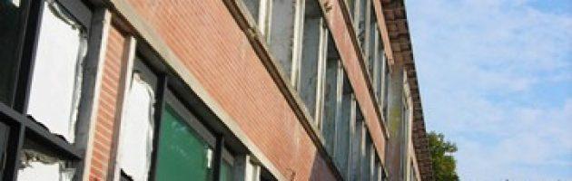 ravalement façade toulouse