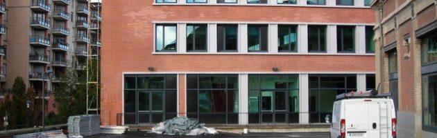 rénovation_Manufacture_Toulouse