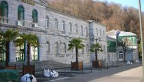 thermes_bagneres_crpp